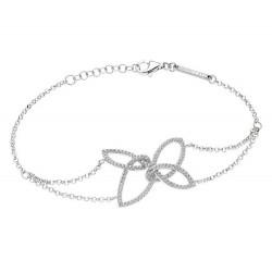 Acheter Bracelet Femme Morellato 1930 SAHA06