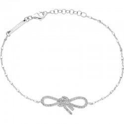 Acheter Bracelet Femme Morellato 1930 SAHA07