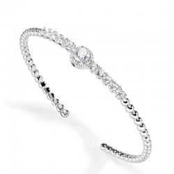 Bracelet Femme Morellato Tesori SAIW07