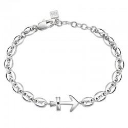 Acheter Bracelet Homme Morellato Nobile SAKB08
