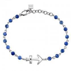 Acheter Bracelet Homme Morellato Nobile SAKB09