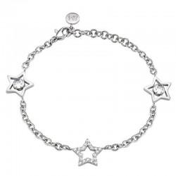 Acheter Bracelet Femme Morellato Cosmo SAKI06