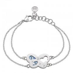Acheter Bracelet Femme Morellato Allegra SAKR07