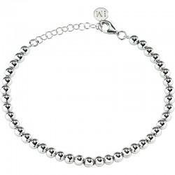 Bracelet Femme Morellato Ricordami SALR04