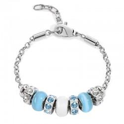 Acheter Bracelet Femme Morellato Drops SCZ359