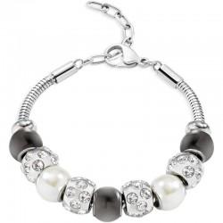 Acheter Bracelet Femme Morellato Drops SCZ642