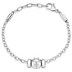 Acheter Bracelet Femme Morellato Drops SCZ723