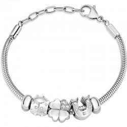 Acheter Bracelet Femme Morellato Drops SCZ731