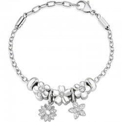 Acheter Bracelet Femme Morellato Drops SCZ737