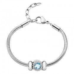 Acheter Bracelet Femme Morellato Drops SCZ783