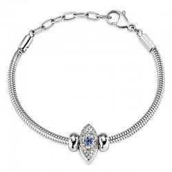 Acheter Bracelet Femme Morellato Drops SCZ923