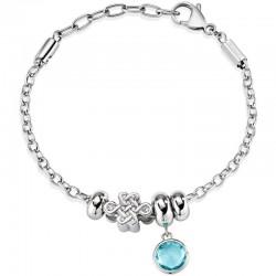 Acheter Bracelet Femme Morellato Drops SCZ925