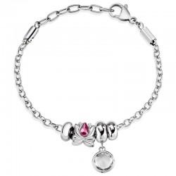 Acheter Bracelet Femme Morellato Drops SCZ926