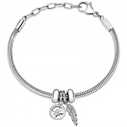 Bracelet Femme Morellato Drops SCZ933