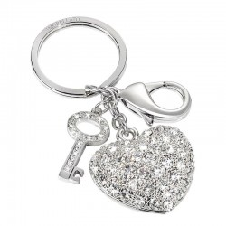 Acheter Porte-clés Femme Morellato Magic SD0307