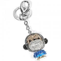 Acheter Porte-clés Femme Morellato Monkey SD0323