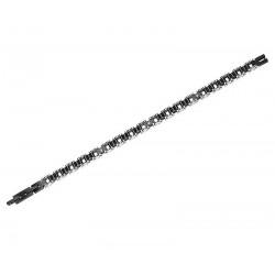 Acheter Bracelet Homme Morellato Cross SKR25
