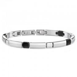 Acheter Bracelet Homme Morellato Cross SKR34