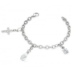 Acheter Bracelet Femme Morellato Allegria SOY11