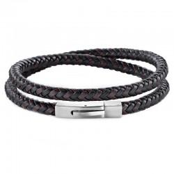 Acheter Bracelet Homme Morellato Moody SQH18
