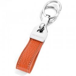 Acheter Porte-clés Homme Morellato SU0619 Cuir Orange
