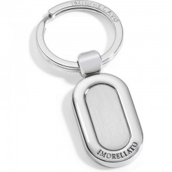 Acheter Porte-clés Homme Morellato SU3009