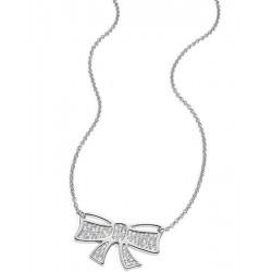 Acheter Collier Femme Morellato Lady SYS01