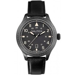 Acheter Montre Homme Nautica BFD 105 Date A11107G