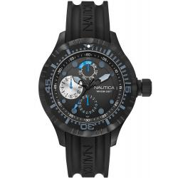 Acheter Montre Homme Nautica BFD 100 A16681G Multifonction