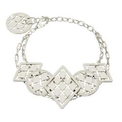 Acheter Bracelet Femme Rebecca Melrose 10 B10BBB09