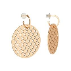 Acheter Boucles d'Oreilles Femme Rebecca Melrose 10 B10OOO04