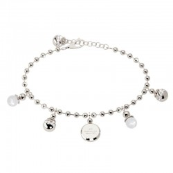 Acheter Bracelet Femme Rebecca Boulevard BBPBBB06