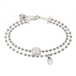 Bracelet Femme Rebecca Boulevard BBPBBB07