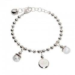 Bracelet Femme Rebecca Boulevard BBPBBB15