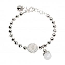 Acheter Bracelet Femme Rebecca Boulevard BBPBBB18