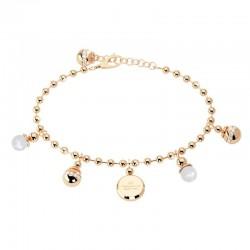 Acheter Bracelet Femme Rebecca Boulevard BBPBOO06