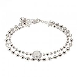 Acheter Bracelet Femme Rebecca Boulevard BBYBBB14