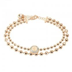 Acheter Bracelet Femme Rebecca Boulevard BBYBOO14