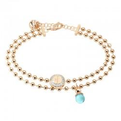 Acheter Bracelet Femme Rebecca Boulevard BBYBOT15