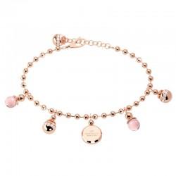 Acheter Bracelet Femme Rebecca Boulevard BBYBRQ20