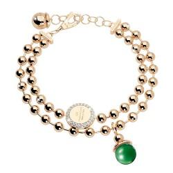 Acheter Bracelet Femme Rebecca Boulevard BHBBOS18