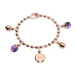 Bracelet Femme Rebecca Boulevard BHBBRA17
