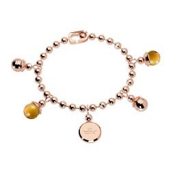 Acheter Bracelet Femme Rebecca Boulevard BHBBRC17