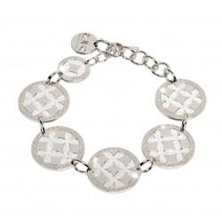 Bracelet Femme Rebecca New York BHNBBB03