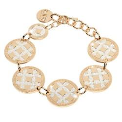 Bracelet Femme Rebecca New York BHNBOB03