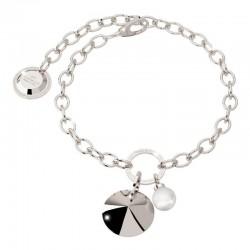 Acheter Bracelet Femme Rebecca Star BSRBBB01