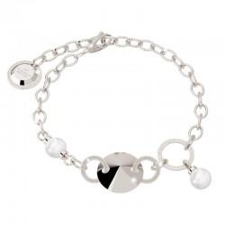 Bracelet Femme Rebecca Star BSRBBB03