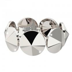 Bracelet Femme Rebecca Star BSRBBB11