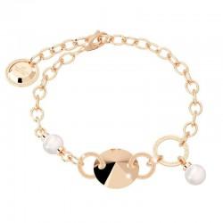 Acheter Bracelet Femme Rebecca Star BSRBOO03
