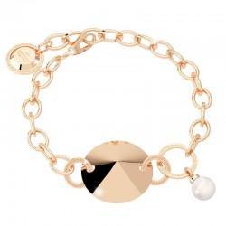 Acheter Bracelet Femme Rebecca Star BSRBOO05